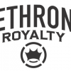 Dethrone Royalty