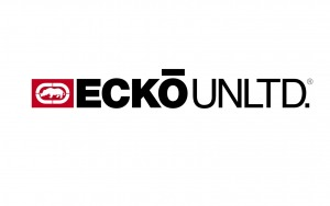 Ecko Unlimited