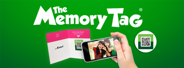 The Memory Tag