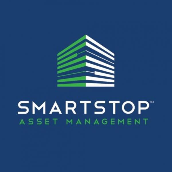 SmartStop Asset Management