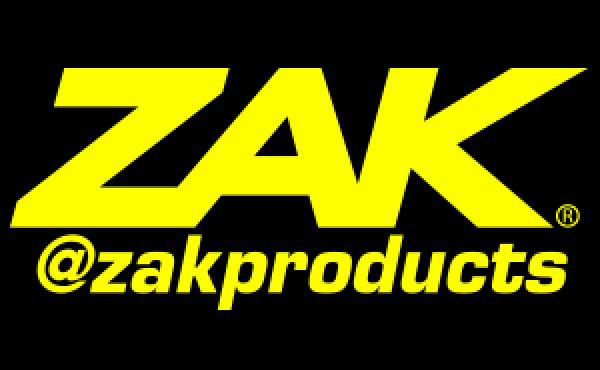 Zak Products