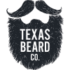 Texas Beard Co