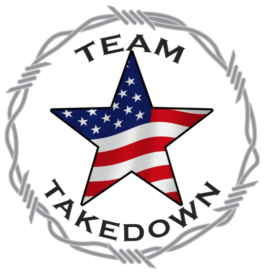 TeamTakedown Logo copy