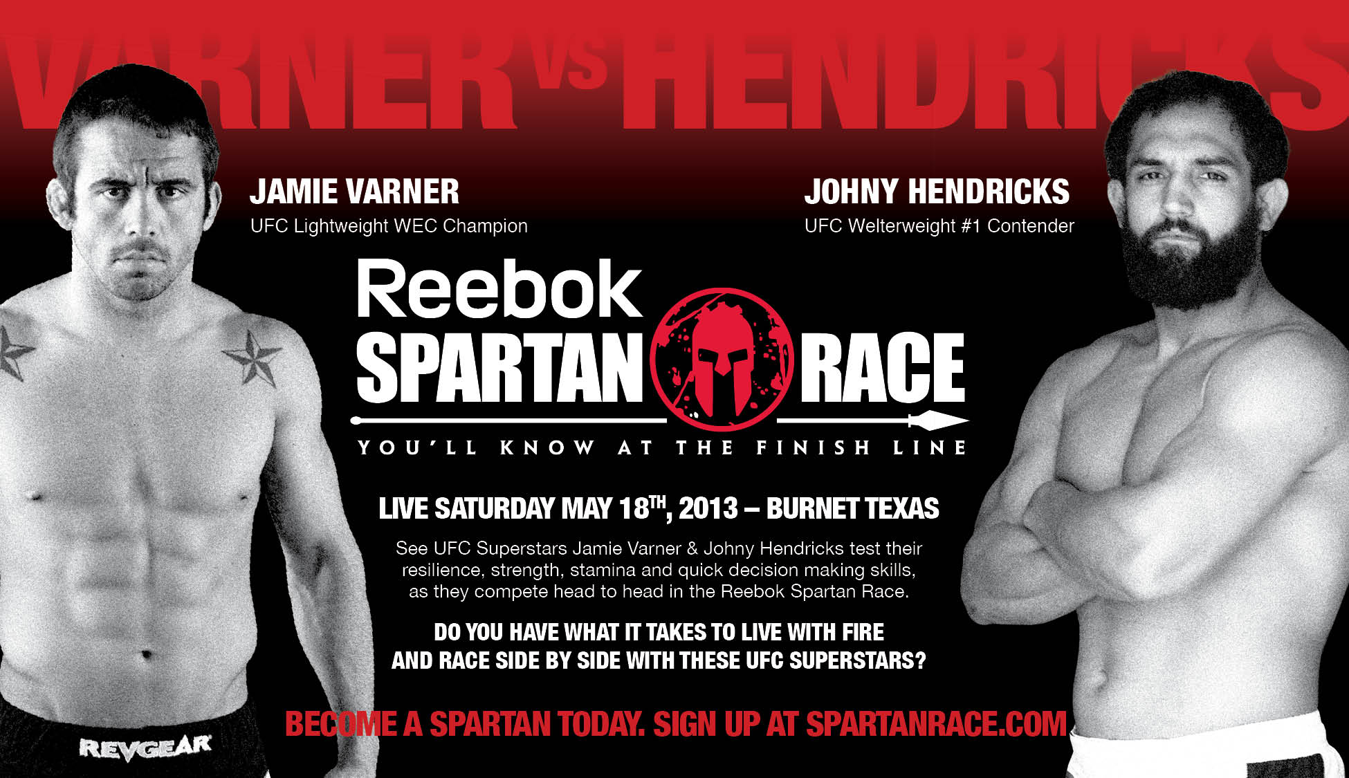SpartanRace_FightCard